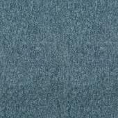 Ковровая плитка Tarkett Sky 44382