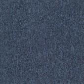 Ковровая плитка Tarkett Sky 44882