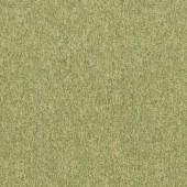 Ковровая плитка Tarkett Sky 55482