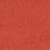 Ковровая плитка Tarkett Sky 77582