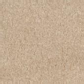 Ковровая плитка Tarkett Sky 87382