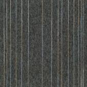 Килимова плитка Tarkett Sky Flash 33884