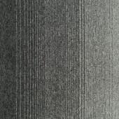 Килимова плитка Tarkett Sky Valer 33885
