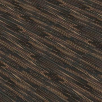 Thermofix 10126-1 Верба Темна