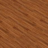Thermofix 10203-5 Тис Красный