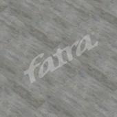 Thermofix 15410-2 Сланец Металл