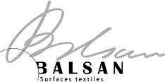 Килимова плитка Balsan L480