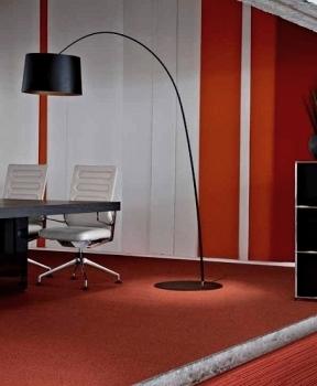 Desso Essence килимова плитка з найдемократичнішою ціною